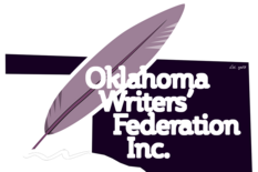 Oklahoma Writer' Federation, Inc.