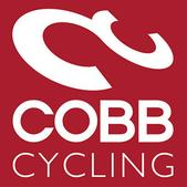 We've got Cobb Saddles for you at Boulder Bicycle Works.