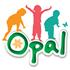 Outdoor Play and Learnng Logo