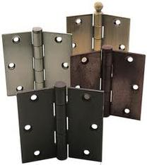 Hinges from our store where you can buy cabinet hardware