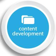 Blog Content Development