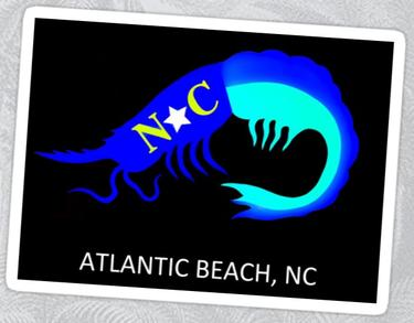 ab nc sticker, ab sticker, atlantic beach nc, atlantic beach nc sticker, atlantic beach nc decal, ab nc decal, whale shark, whale sharky, whale shark sticker, whale shark fin, whale sharky sticker, whale sharky decal, wilmington nc, wilmington north carolina, wilmington graphic design, wilmington nc sealife, wilmington nc sticker, wilmington beach, wilmington nc surfing, wilmington art, wilmington beach decor, obx octopus, obx octopus sticker, outer banks octopus sticker, octopus art, colorful octopus, nc flag wahoo, nc wahoo sticker, nc flag wahoo decal, obx anchor sticker, obx anchor decal, obx dog, obx salty dog, salty dog sticker, obx decal, obx sticker, outer banks sticker, outer banks nc, obx nc, sobx nc, obx art, obx decor, nc dog sticker, nc flag dog, nc flag dog decal, nc flag labrador, nc flag dog art, nc flag dog design, nc flag dog ,nc flag wahoo, nc wahoo, nc flag wahoo sticker, nc flag wahoo decal, nautical nc wahoo, nautical nc flag wahoo, nc state decal, nc state sticker, nc,dog bone art, dog bone sticker, nc crab sticker, nc flag crab, swansboro nc crab sticker, swansboro nc crab, swansboro nc, swansboro nc art, swansboro nc decor, mercantile swansboro, cedar point nc, swansboro stickers, nc flag waterfowl, nc flag fowl sticker, nc waterfowl, nc hunter sticker, nc , nc pelican, nc flag pelican, nc flag pelican sticker, nc flag fowl, nc flag pelican sticker, nc dog, colorful dog, dog art, dog sticker, german shepherd art, nc flag ships wheel, nc ships wheel, nc flag ships wheel sticker, nautical nc blue marlin, nc blue marlin, nc blue marlin sticker, donald trump art, art collector, cityscapes,nc flag mahi, nc mahi sticker, nc flag mahi decal,nc shrimp sticker, nc flag shrimp, nc shrimp decal, nc flag shrimp design, nc flag shrimp art, nc flag shrimp decor, nc flag shrimp,nc pelican, swansboro nc pelican sticker, nc artwork, east carolina art, morehead city decor, beach art, nc beach decor, surf city beach art, nc flag art, nc flag decor, nc flag crab, nc outline, swansboro nc sticker, swansboro fishing boat, clyde phillips art, clyde phillips fishing boat nc, nc starfish, nc flag starfish, nc flag starfish design, nc flag starfish decor, boro girl nc, nc flag starfish sticker, nc ships wheel, nc flag ships wheel, nc flag ships wheel sticker, nc flag sticker, nc flag swan, nc flag fowl, nc flag swan sticker, nc flag swan design, swansboro sticker, swansboro nc sticker, swan sticker, swansboro nc decal, swansboro nc, swansboro nc decor, swansboro nc swan sticker, coastal farmhouse swansboro, ei sailfish, sailfish art, sailfish sticker, ei nc sailfish, nautical nc sailfish, nautical nc flag sailfish, nc flag sailfish, nc flag sailfish sticker, starfish sticker, starfish art, starfish decal, nc surf brand, nc surf shop, wilmington surfer, obx surfer, obx surf sticker, sobx, obx, obx decal, surfing art, surfboard art, nc flag, ei nc flag sticker, nc flag artwork, vintage nc, ncartlover, art of nc, ourstatestore, nc state, whale decor, whale painting, trouble whale wilmington,nautilus shell, nautilus sticker, ei nc nautilus sticker, nautical nc whale, nc flag whale sticker, nc whale, nc flag whale, nautical nc flag whale sticker, ugly fish crab, ugly crab sticker, colorful crab sticker, colorful crab decal, crab sticker, ei nc crab sticker, marlin jumping, moon and marlin, blue marlin moon ,nc shrimp, nc flag shrimp, nc flag shrimp sticker, shrimp art, shrimp decal, nautical nc flag shrimp sticker, nc surfboard sticker, nc surf design, carolina surfboards, www.carolinasurfboards, nc surfboard decal, artist, original artwork, graphic design, car stickers, decals, www.stickers.com, decals com, spanish mackeral sticker, nc flag spanish mackeral, nc flag spanish mackeral decal, nc spanish sticker, nc sea turtle sticker, donal trump, bill gates, camp lejeune, twitter, www.twitter.com, decor.com, www.decor.com, www.nc.com, nautical flag sea turtle, nautical nc flag turtle, nc mahi sticker, blue mahi decal, mahi artist, seagull sticker, white blue seagull sticker, ei nc seagull sticker, emerald isle nc seagull sticker, ei seahorse sticker, seahorse decor, striped seahorse art, salty dog, salty doggy, salty dog art, salty dog sticker, salty dog design, salty dog art, salty dog sticker, salty dogs, salt life, salty apparel, salty dog tshirt, orca decal, orca sticker, orca, orca art, orca painting, nc octopus sticker, nc octopus, nc octopus decal, nc flag octopus, redfishsticker, puppy drum sticker, nautical nc, nautical nc flag, nautical nc decal, nc flag design, nc flag art, nc flag decor, nc flag artist, nc flag artwork, nc flag painting, dolphin art, dolphin sticker, dolphin decal, ei dolphin, dog sticker, dog art, dog decal, ei dog sticker, emerald isle dog sticker, dog, dog painting, dog artist, dog artwork, palm tree art, palm tree sticker, palm tree decal, palm tree ei,ei whale, emerald isle whale sticker, whale sticker, colorful whale art, ei ships wheel, ships wheel sticker, ships wheel art, ships wheel, dog paw, ei dog, emerald isle dog sticker, emerald isle dog paw sticker, nc spadefish, nc spadefish decal, nc spadefish sticker, nc spadefish art, nc aquarium, nc blue marlin, coastal decor, coastal art, pink joint cedar point, ellys emerald isle, nc flag crab, nc crab sticker, nc flag crab decal, nc flag ,pelican art, pelican decor, pelican sticker, pelican decal, nc beach art, nc beach decor, nc beach collection, nc lighthouses, nc prints, nc beach cottage, octopus art, octopus sticker, octopus decal, octopus painting, octopus decal, ei octopus art, ei octopus sticker, ei octopus decal, emerald isle nc octopus art, ei art, ei surf shop, emerald isle nc business, emerald isle nc tourist, crystal coast nc, art of nc, nc artists, surfboard sticker, surfing sticker, ei surfboard , emerald isle nc surfboards, ei surf, ei nc surfer, emerald isle nc surfing, surfing, usa surfing, us surf, surf usa, surfboard art, colorful surfboard, sea horse art, sea horse sticker, sea horse decal, striped sea horse, sea horse, sea horse art, sea turtle sticker, sea turtle art, redbubble art, redbubble turtle sticker, redbubble sticker, loggerhead sticker, sea turtle art, ei nc sea turtle sticker,shark art, shark painting, shark sticker, ei nc shark sticker, striped shark sticker, salty shark sticker, emerald isle nc stickers, us blue marlin, us flag blue marlin, usa flag blue marlin, nc outline blue marlin, morehead city blue marlin sticker,tuna stic ker, bluefin tuna sticker, anchored by fin tuna sticker,mahi sticker, mahi anchor, mahi art, bull dolphin, mahi painting, mahi decor, mahi mahi, blue marlin artist, sealife artwork, museum, art museum, art collector, art collection, bogue inlet pier, wilmington nc art, wilmington nc stickers, crystal coast, nc abstract artist, anchor art, anchor outline, shored, saly shores, salt life, american artist, veteran artist, emerald isle nc art, ei nc sticker,anchored by fin, anchored by sticker, anchored by fin brand, sealife art, anchored by fin artwork, saltlife, salt life, emerald isle nc sticker, nc sticker, bogue banks nc, nc artist, barry knauff, cape careret nc sticker, emerald isle nc, shark sticker, ei sticker
