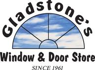 Home Gladstone S Window And Door Store