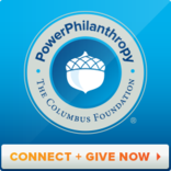donate_columbusFoundation