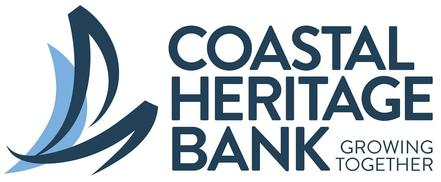 Coastal Heritage Bank