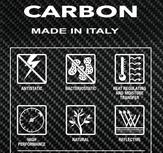 carbon cycling fabric