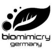Biomimicry Germany Official Site