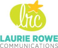 Laurie Rowe Communications