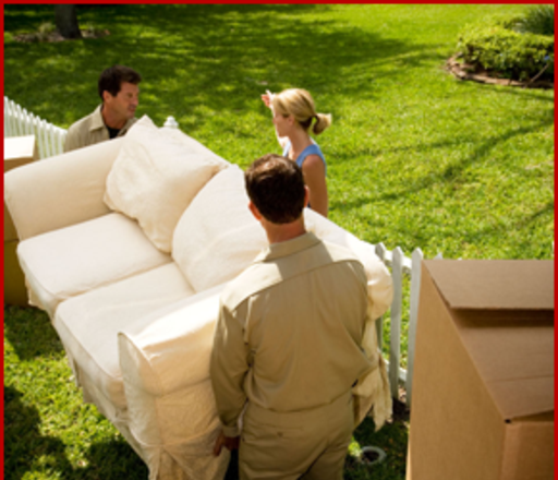 Furniture Delivery Services and Cost in Omaha NE | Price Moving Hauling Omaha