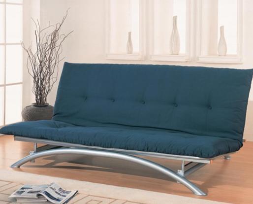 portland furniture futon bedroom west bedrooms futons