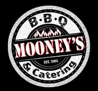 Murph Sponsor Mooney's BBQ