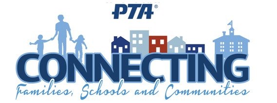 from each school are invited to attend monthly council board meetings at the district office general meetings are open to pta members of our 20 schools