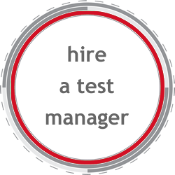hire fitness testing manager