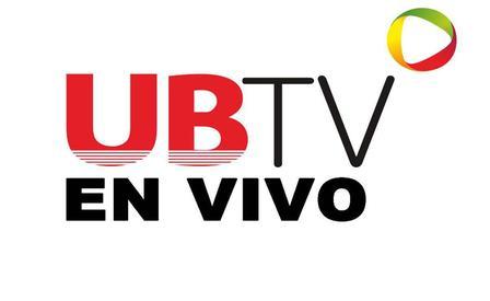 Ubtv canal 22 y 55 La vega