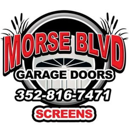 retractable garage screen doors, wildwood fl, sliding garage ...
