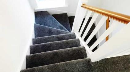 Carpet Fitting by Paul Trundle Bury and Bolton