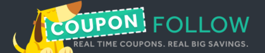 Couponfollow Browser Add-On