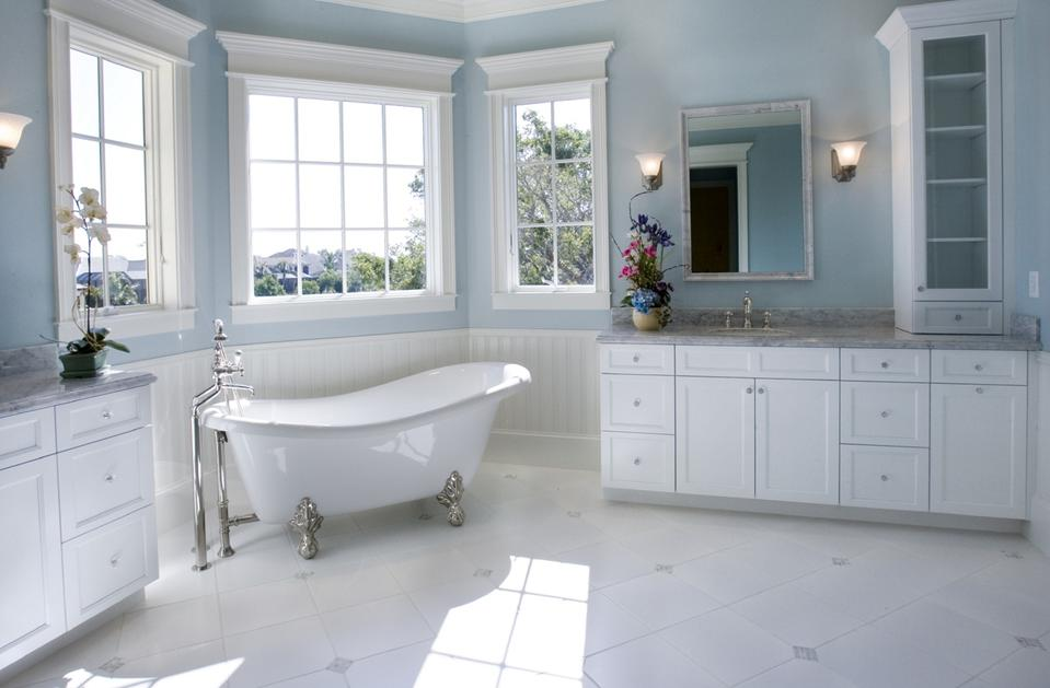 Bathroom Vanities Naples Fl bathroom remodeling, tile - express bathrooms - naples, fl
