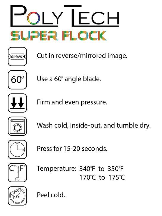 5 in 1 heat press instructions