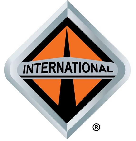 INTERNATIONAL TOWING SERVICES TOWING COMPANY OMAHA