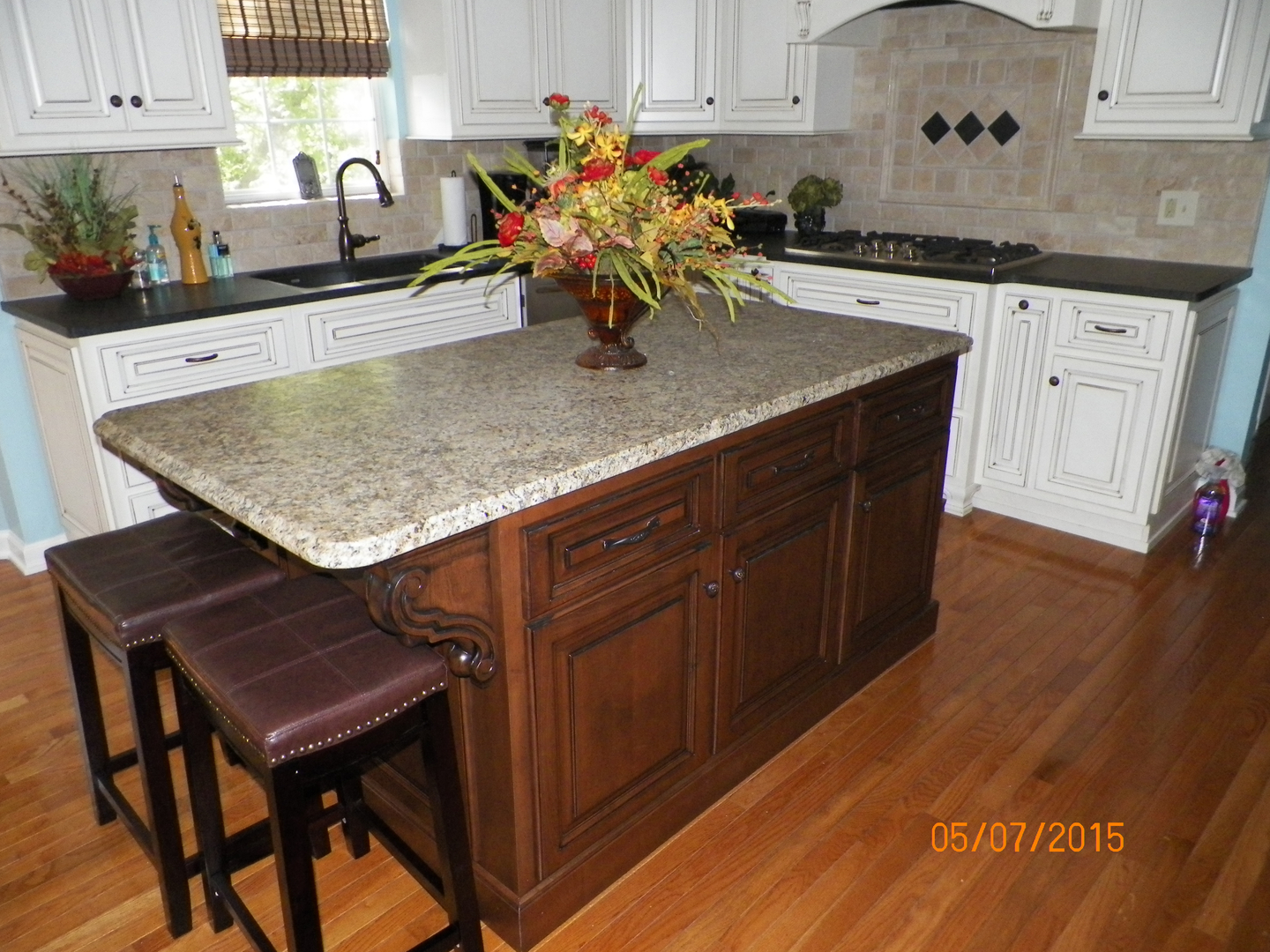 Kitchen Improvements Kitchen Remodeling Kitchen Remodel Ideas A And Bs Home