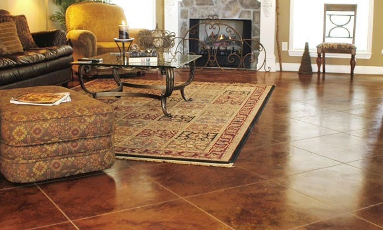 Kr flooring solutions llc in phoenix az