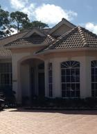 John Rogers Roofing, Inc. Tile Roofs
