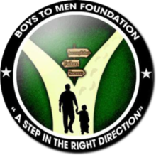 Boys to Men Foundation