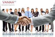 Business|Vamaa|Dealers Opportunity