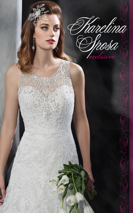 Wedding Dresses and Gowns in Edison near Woodbridge in Middlesex ...
