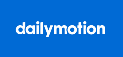 Daily Spark TV airs Mondays at 9am ET on Daily Motion.