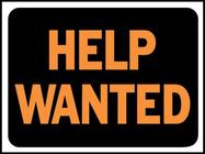 Help Wanted - Sandwich Makers, Counter Help needed at Bobby Alfman's Gourmet Sandwiches - click for employment application
