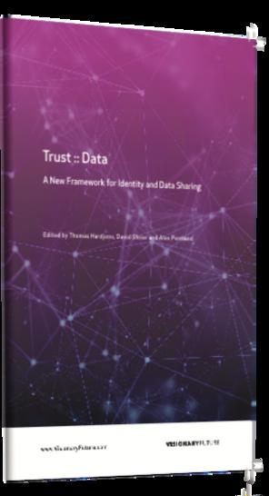 Trust::Data