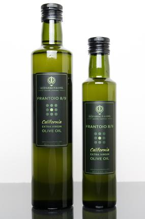 Purchase Olive Oil