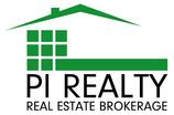 PI Realty Real Estate Brokerage