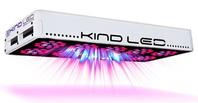 KIND LED INDOOR GROW LIGHT K3 SERIES AVAILABLE AT URBAN GARDENS OF JAX