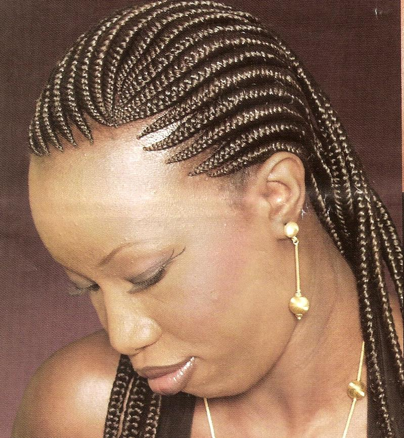 The golden natural treasures african hair styles weave pmusecretfo Images