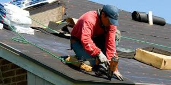 Best McAllen Roofer Services and Cost Edinburg McAllen TX | Handyman Services of McAllen