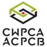 Canadian Wood Pallet & Container Assn.