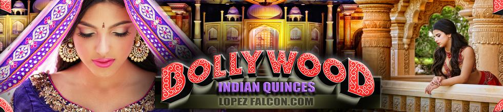 Bollywood party Quinceanera indian india Party Quince Parties Theme Ideas Quinceañera Celebration Party Themes Tips for Dresses Choreography Cakes Quinces Stage & Decoration