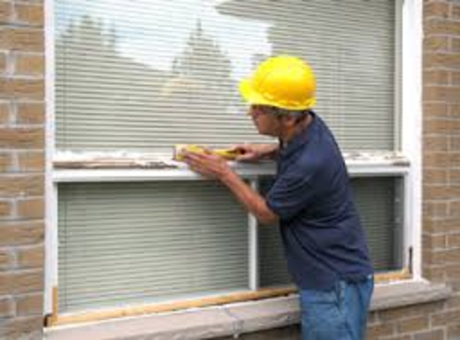 Affordable Window Repair Services and Cost in Edinburg McAllen TX| Handyman Services of McAllen