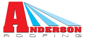 Roofing Company In Omaha Anderson Roofing