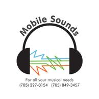 Mobile Sounds