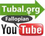 Tubal.org Fallopian Youtube