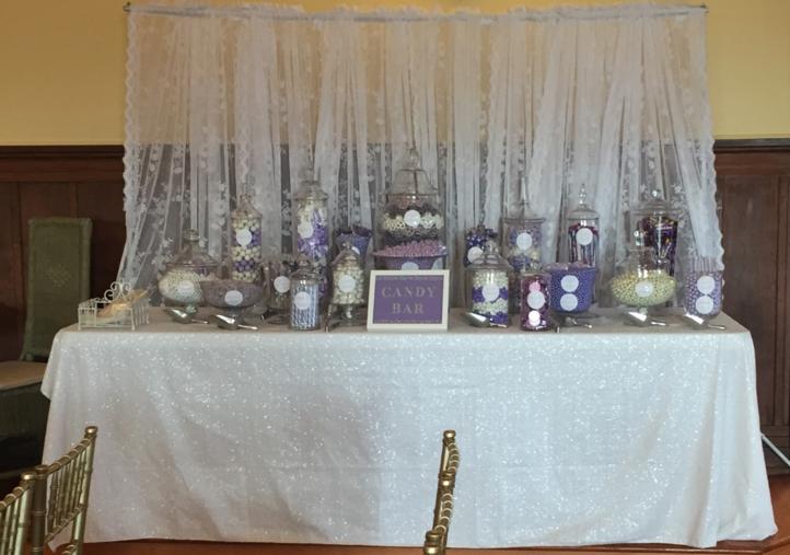 Astounding Linen Sequin Complete Home Design Collection Epsylindsey Bellcom