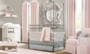 Parsons Interiors, Design, Baby, Decorating, Kids
