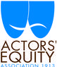 Image of Actors' Equity Logo