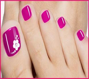 Legs nail art legs nail art designs 2016 back prinsesfo Images