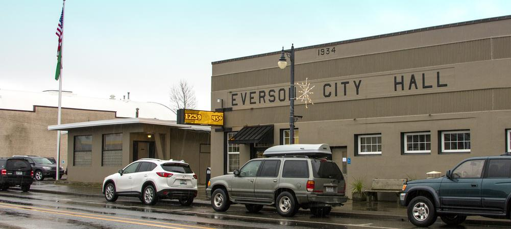 Everson Nooksack DUI Attorneys