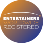 Entertainers Worldwide